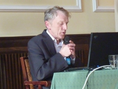 Mieczysław Dobkowski - Muz. Górnośląskie