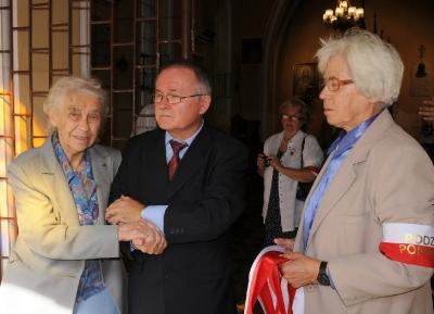 fot 11. J  Waćkowski