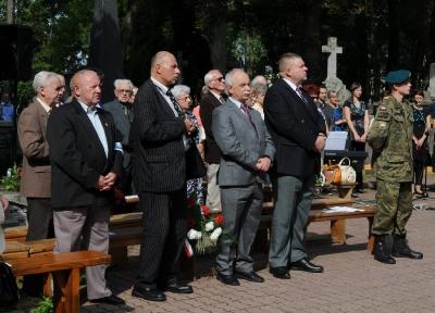fot 4. J Waćkowski