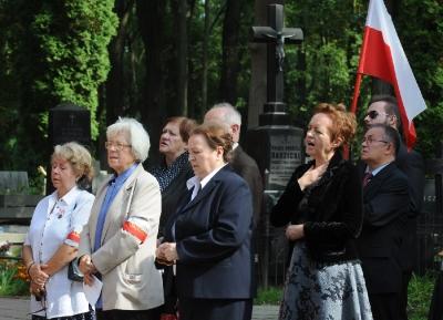 fot 5. J Waćkowski