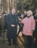 Andrzej Przewoznik  22-10-2000