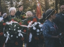 Maria Wieloch i Irena Perchel  22-10-2000