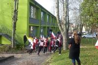 Spotkania, Uroczystości w Wilnie