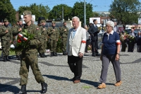 Dzień Wojska Polskiego 2015