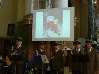 Legnica 2011