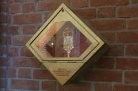 Relikwie Błogosławionego JP II
