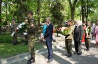 Relacja z Dnia Ponarskiego w Warszawie – 14.05.2017