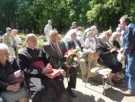 Szczecin 07 czerwca 2013