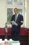 Kazimierz Glinkowski czyta wiersze b