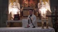 Kosciół św. Kazimierza w Powiewiórce
