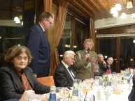 Uroczystości na Wileńszczyźnie z okazji 150 rocznicy urodzin Marszałka Józefa Piłsudskiego w dniach 4-6 grudzień 2017