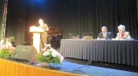 konferencja ponarska