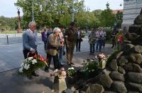 Ofiarna i Łukiszki
