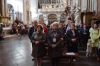 Kościół Ducha Świętego - Msza św. w intencji ofiar ponarskich