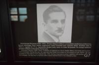 Muzeum Ludobójstwa