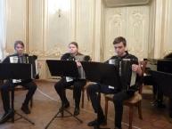 soleczniki_koncert6