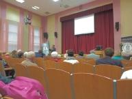 soleczniki_konferencja4