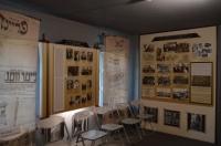 Zwiedzanie Państwowego Muzeum Zydowskiego im. Gaona