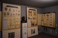muzeum_zydowskie03
