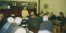Spotkanie z Heleną Pasierbską  zorganizowane w Bydgoszczy
